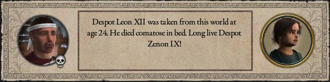 leon_XII_death.jpg